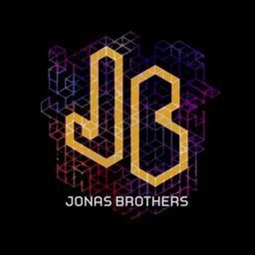 jonasbrothers's avatar