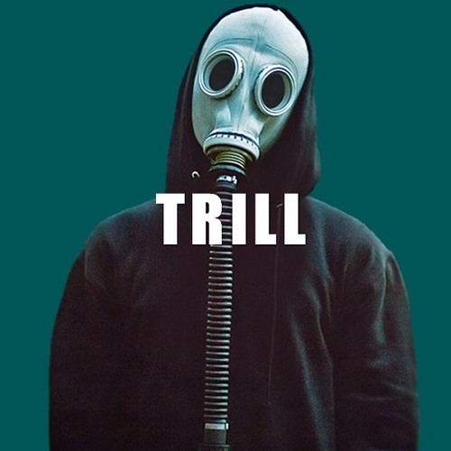 TrillProducer's avatar