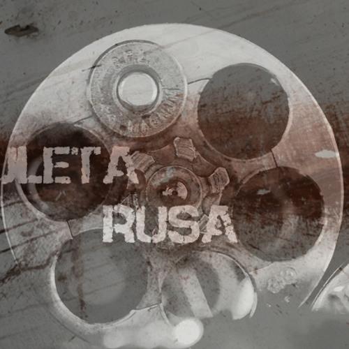 Ruletarusaband's avatar