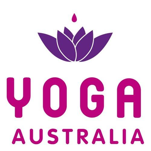 Ganesh Mohan: Why does modern society need yoga?