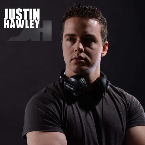 justinhawleymusic's avatar