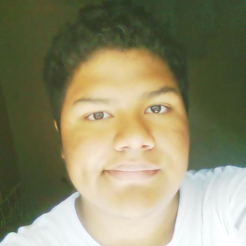 Raul D' Gosco's avatar