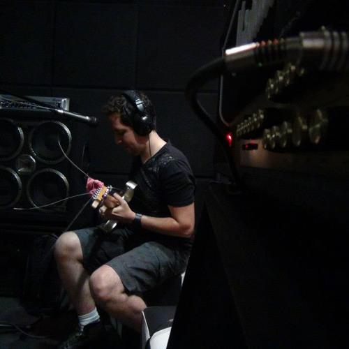 Gian Lucas's avatar