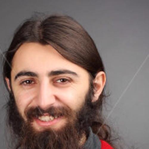 Mongolian.'s avatar