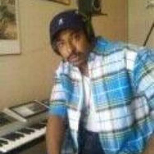 Derek Damian's avatar