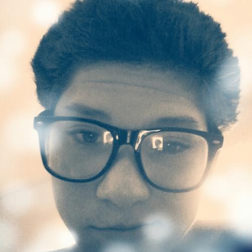 Teamswag72's avatar