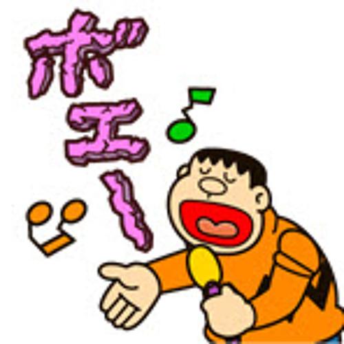 trikarai ♪'s avatar