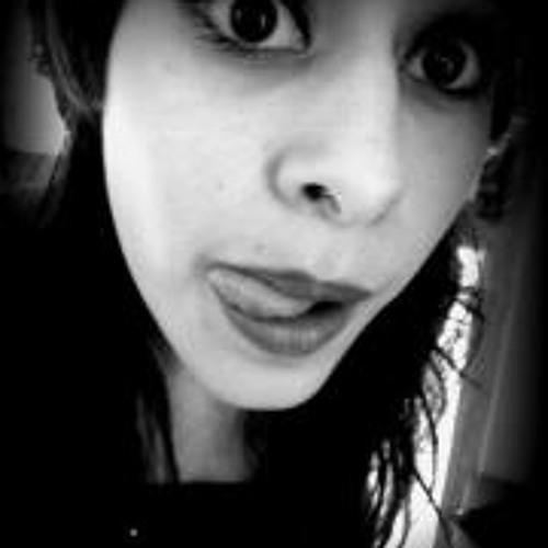 Eréndy Velazquez 1's avatar