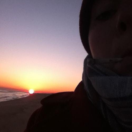 Jenna Rocker's avatar