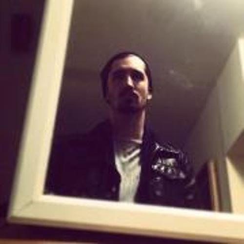 Kyle Mahan 1's avatar