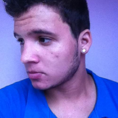 Lukas Santana 2's avatar