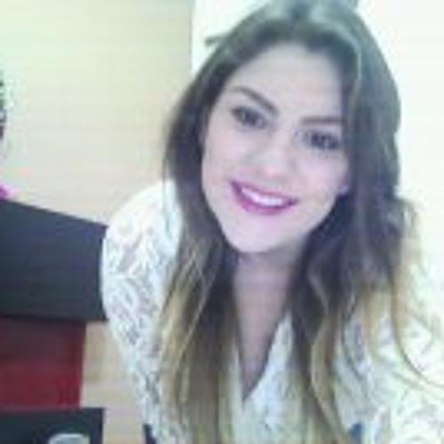 Michelle Romero 11's avatar