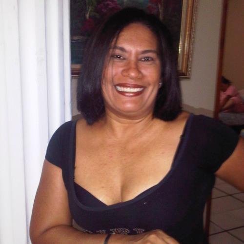 Rosaysela Bethermin's avatar