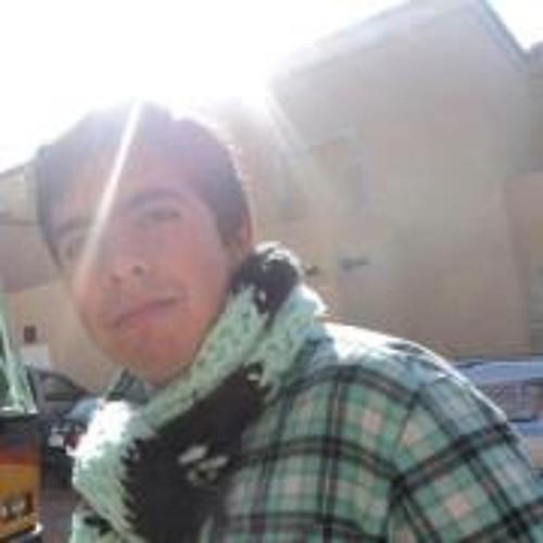 Abner Rodriguez Garcia's avatar