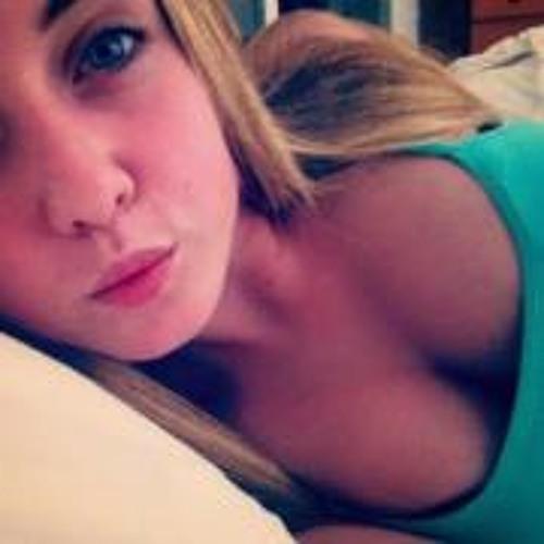 Jade Louise 8's avatar