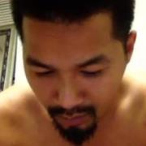 Jay Cu 1's avatar