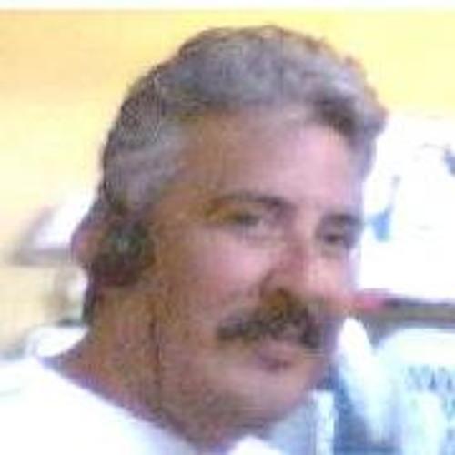 Alfonso Mejia Llamozas's avatar