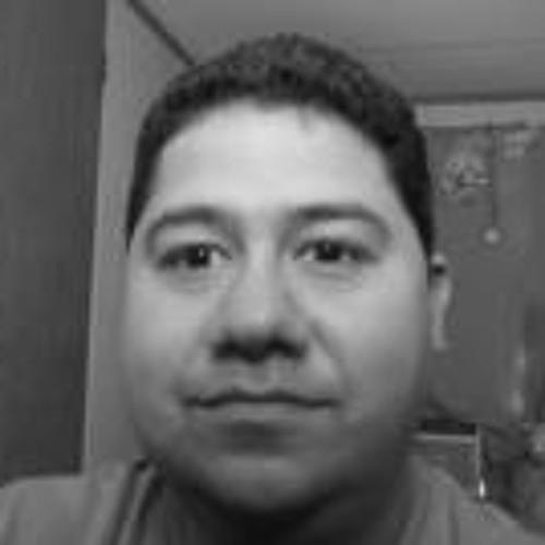 Louieshell's avatar