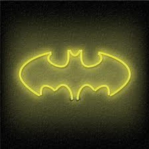 @BattyMitch's avatar