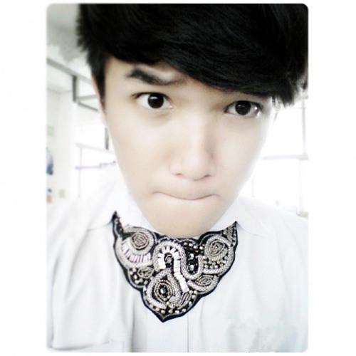 Diamond P.'s avatar