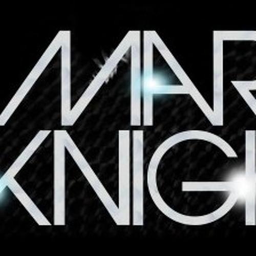 MARKKNIGHT's avatar