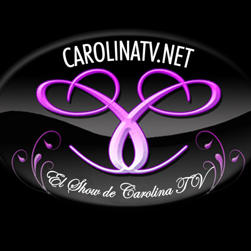 Carolinatv Net's avatar
