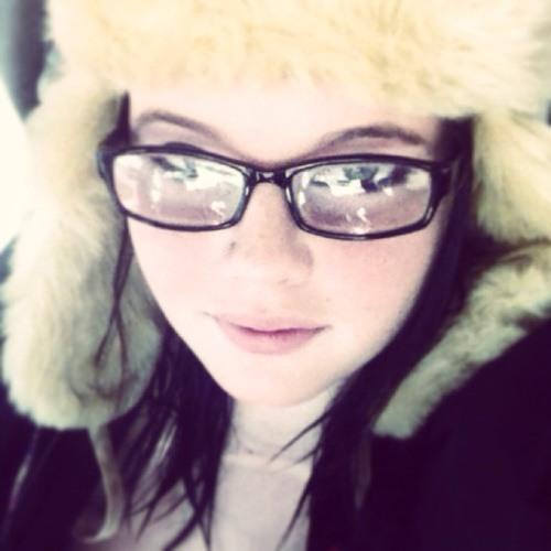 MichaLynn's avatar