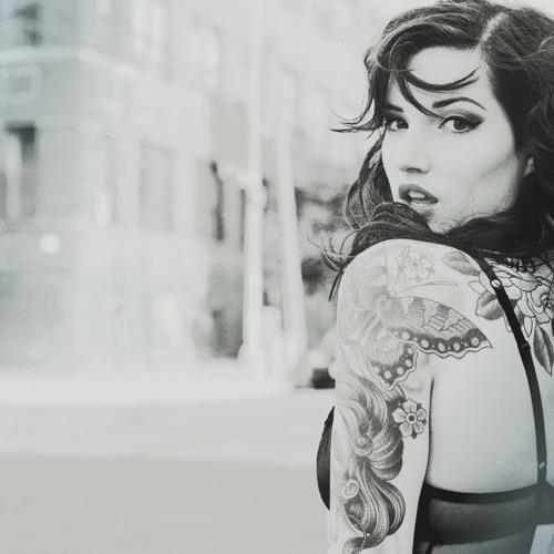 BeautifulElectronica's avatar