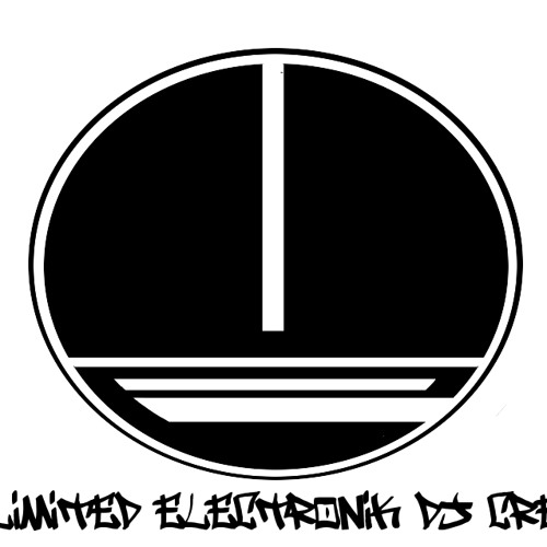 Unlimited Electronik's avatar