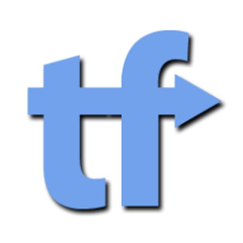 TrendsFlow's avatar