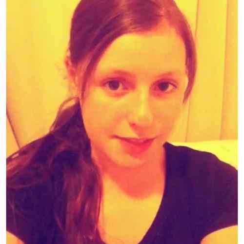 happycat3's avatar
