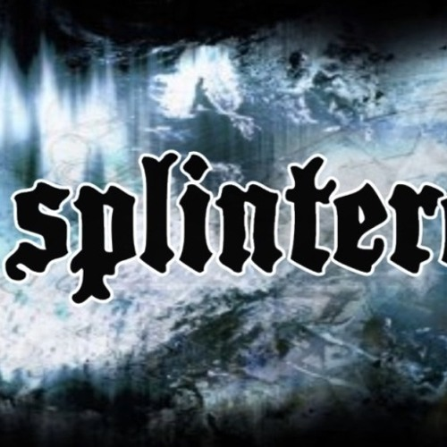 Officialsplintercellsz's avatar