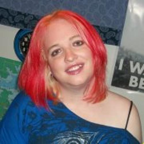 Jennifer Daniels 4's avatar