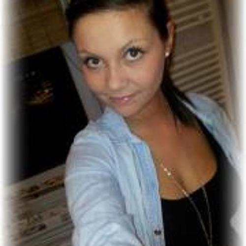 Lisa Müllner's avatar