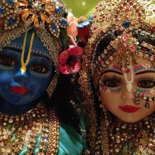 Shaon Sutradhar's avatar