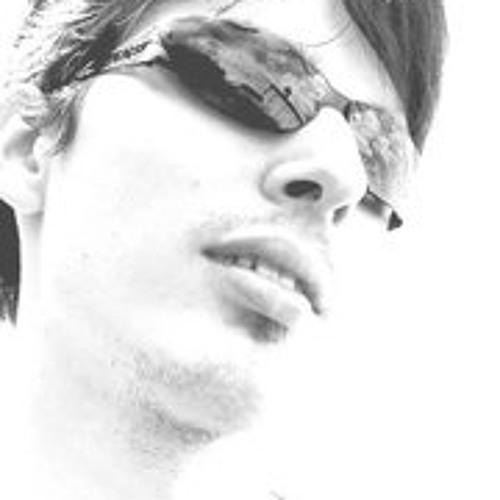 Yegor Moskal's avatar