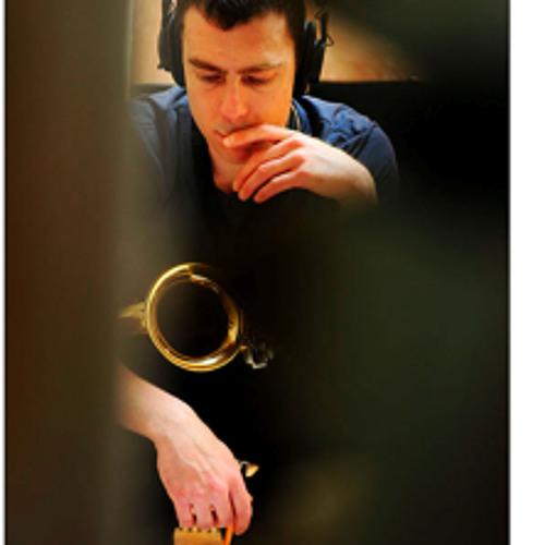 Sylvain Cathala's avatar