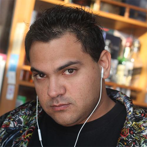 Janito M.C.'s avatar