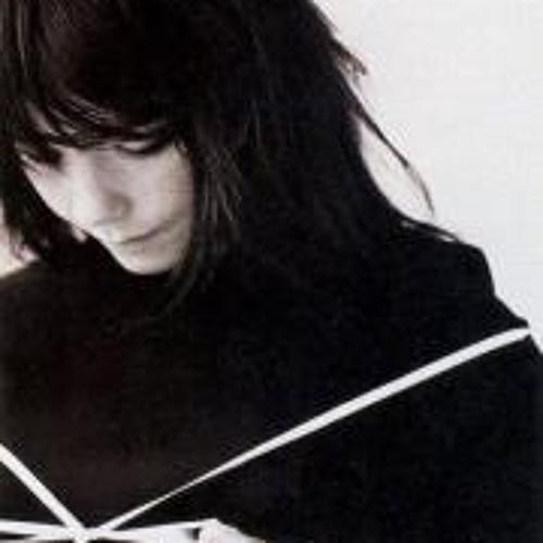 Janet Almendariz's avatar