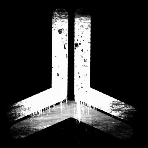 CarillonRock's avatar