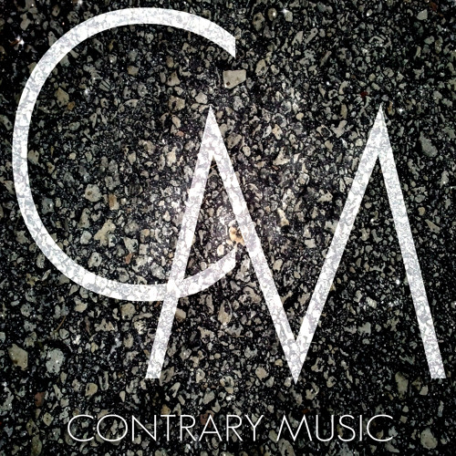 Contrary Music's avatar