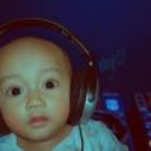 Ophin Pb's avatar