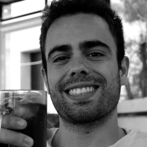 Davidofff's avatar