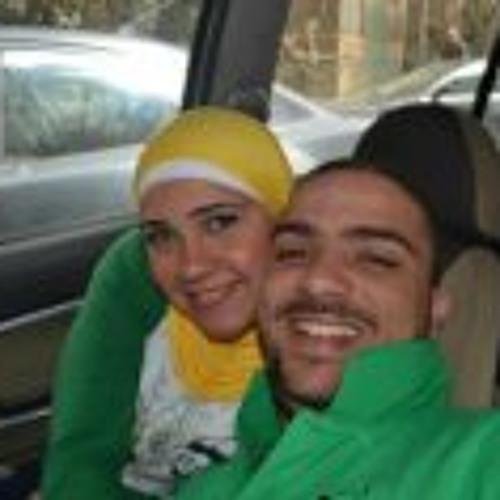 Nermeen Sherif 1's avatar