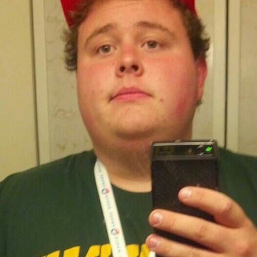 Joseph Roush's avatar