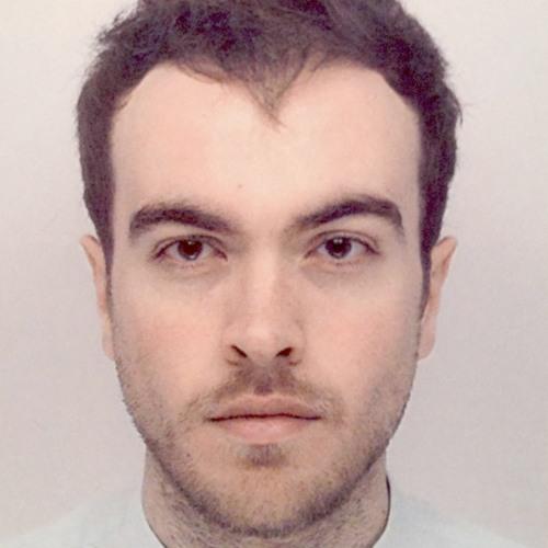 yannkarl's avatar