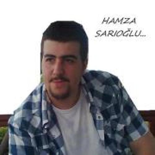 Hamza Sarıoğlu's avatar