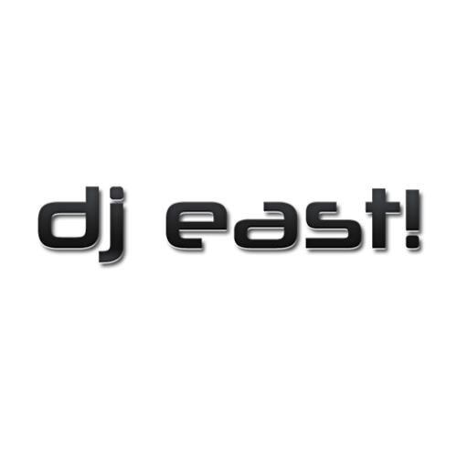 eastdj's avatar