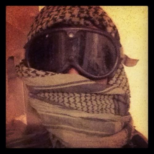mick1080's avatar