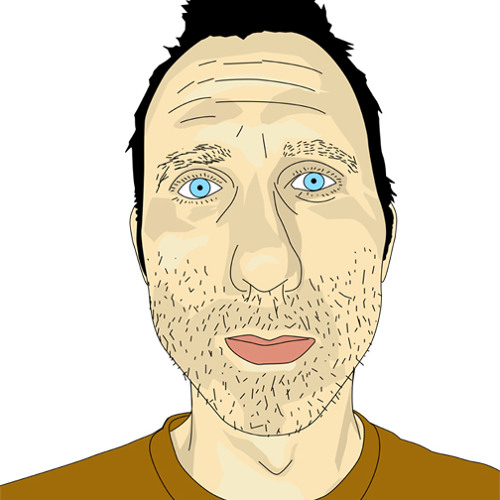 bortehjemmelyd's avatar